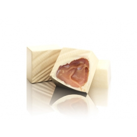 Karamel chocolade (ref. 26)