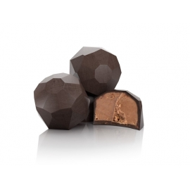Pure Gianduja (ref. 42)