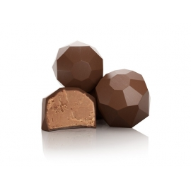 Gianduja Orange (ref. 43)