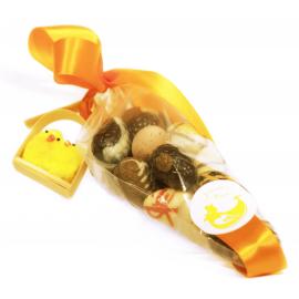 Ballotin Chocolats Pâques