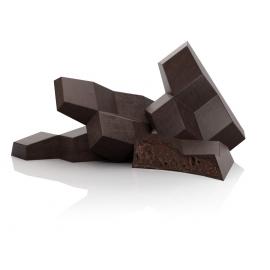 Pfeffrige Schokoladecreme