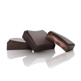 Caramel au beurre salé (ref. 49)