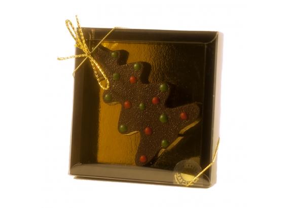 geschenkkorb f r leckerm uler zu weihnachten paket. Black Bedroom Furniture Sets. Home Design Ideas