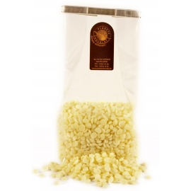 Beurre de cacao 100% - 600gr
