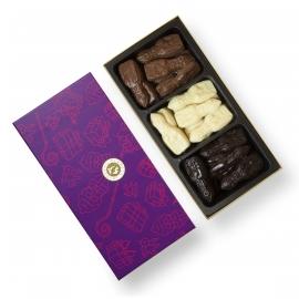 Doos Chocola Sinterklaas