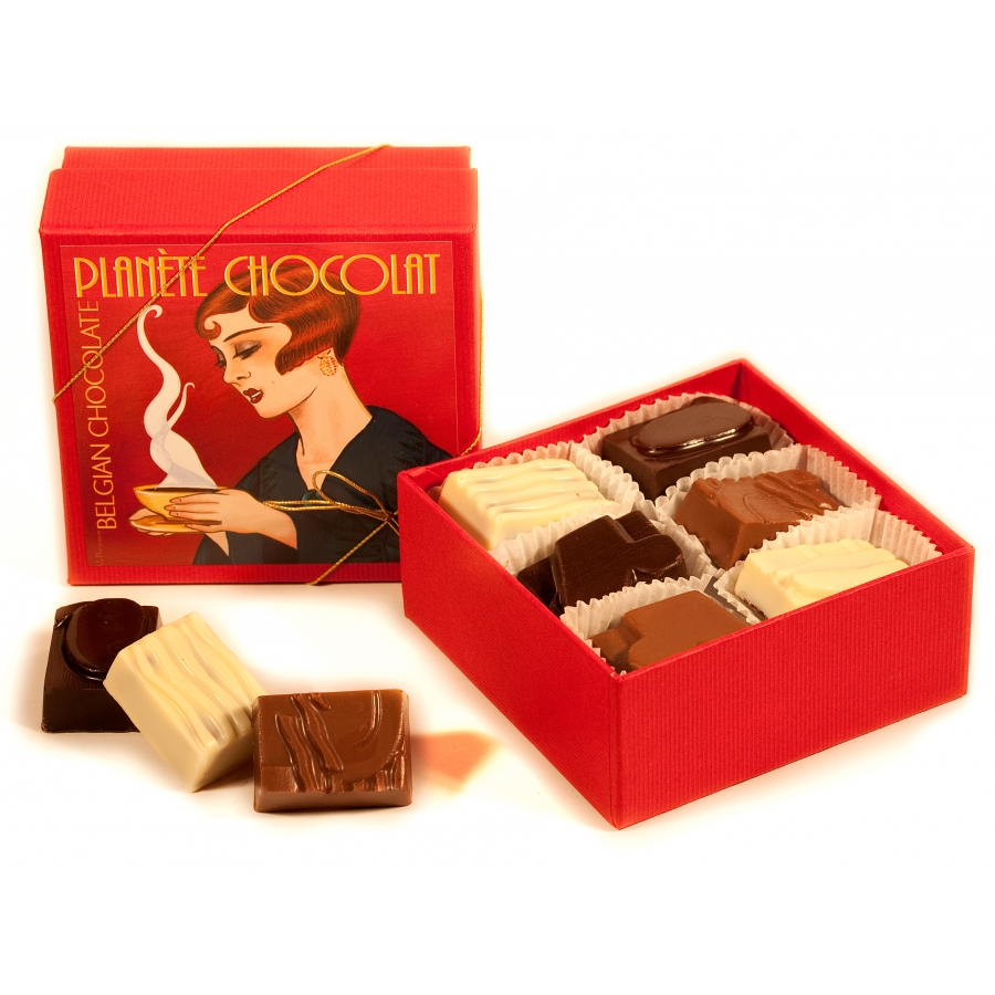 Image result for chocolate boxes