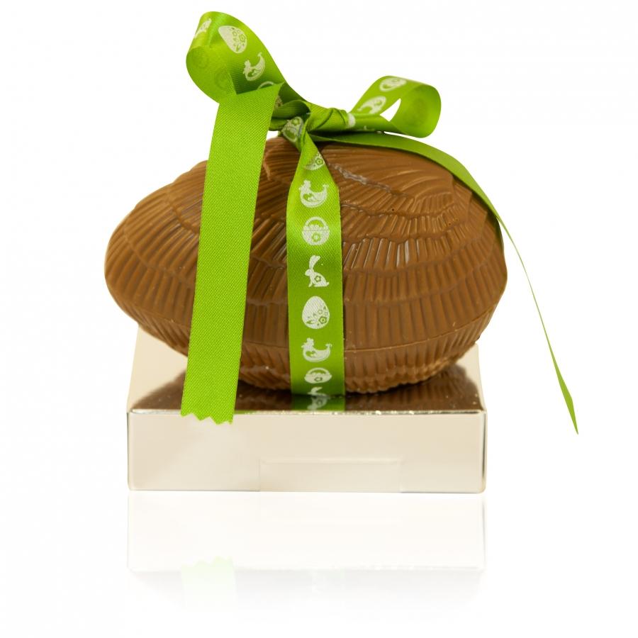 Panier de chocolats pour la f te de p ques - Chocolat de paques pas cher ...