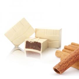 Cinnamon Ganache (ref. 24)