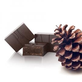 Pine Nut Ganache (ref.22)