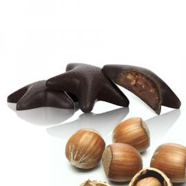 Hazelnut ganache (ref.58)