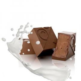 Praline melk (ref. 12)