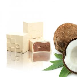Praliné de coco (ref. 13)
