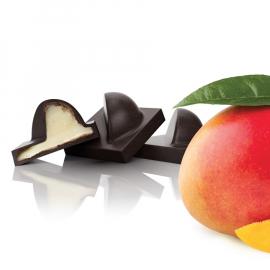 Mango-Ganache (ref. 52)