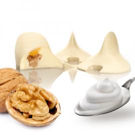 Crème Manon (ref.48)