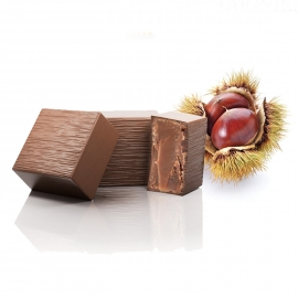 Chestnut Honey Ganache (ref.36)