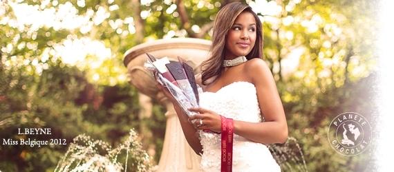 Hochzeit und Festtage