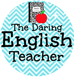 http://thedaringenglishteacher.blogspot.be/p/about-me.html
