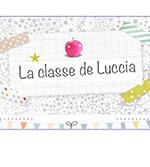 Luccia