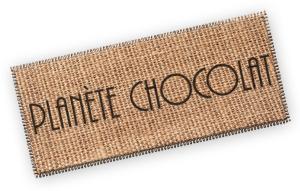 Planète Chocolat Brussels