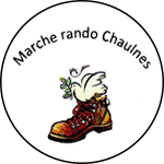 Marche Randonnée Chaulnoise bezoekt Planète Chocolat