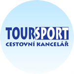 TOUR SPORT Reiseagetur besucht Brüssel