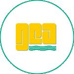Turistična agencija GEA Brussel