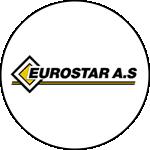Eurostar bezoekt Brussel