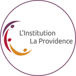 Gymansium L'Institution La Providence de Saint-Malo-Teambuilding Event