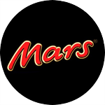 Workshop chocolade Mars Group