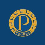Groupe ProBus club amitié Frankrijk