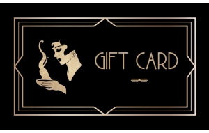 Gift card Planete Chocolat