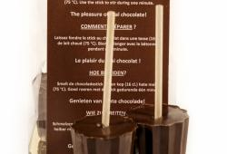 Qu'appelle-t-on « chocolat artisanal » ?