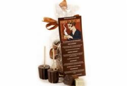 Quelles sont les conditions optimales de conservation du chocolat ?