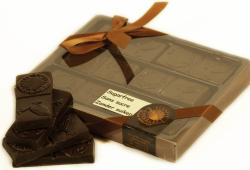 Le chocolat est-il interdit aux diabétiques ?