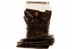 Le chocolat provoque-t-il des crises de foie ?