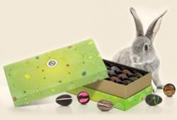 When is the deadline for Easter orders?