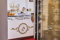 Nuremberg opens its doors to Planète Chocolat