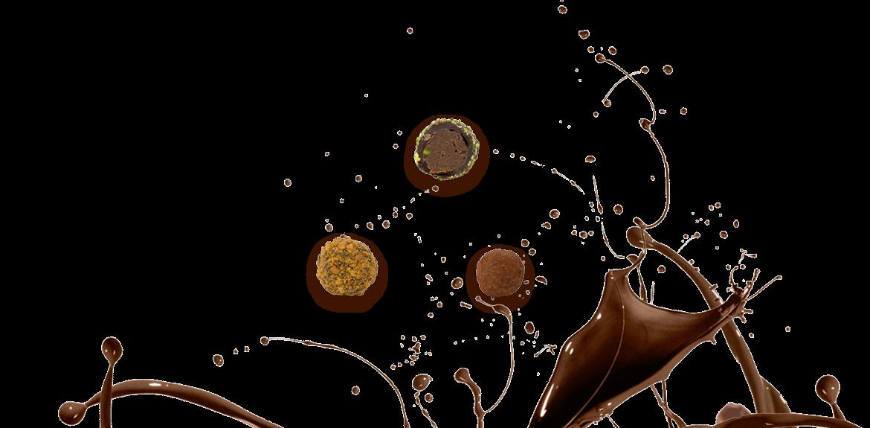 livraison internationale de chocolat belge plan te chocolat. Black Bedroom Furniture Sets. Home Design Ideas